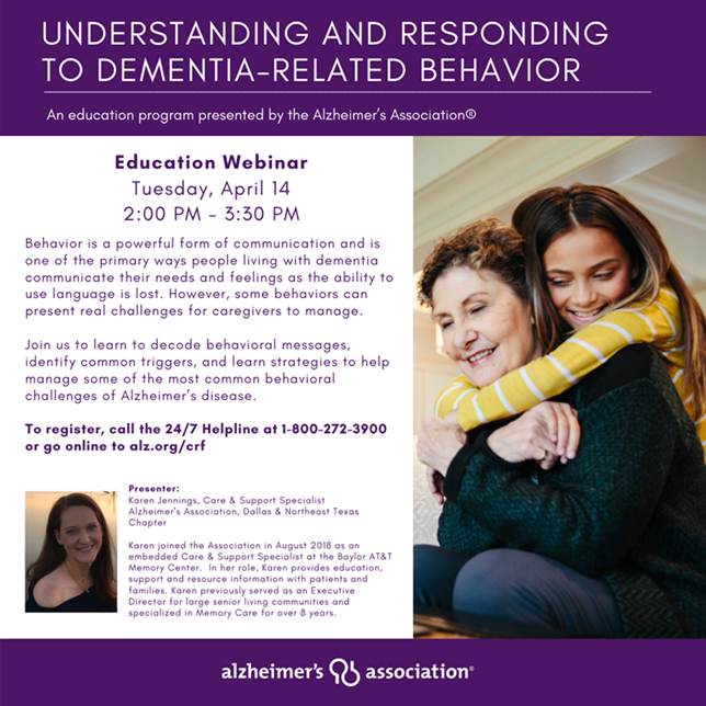 Education-Webinar-Flyer.png#asset:1058